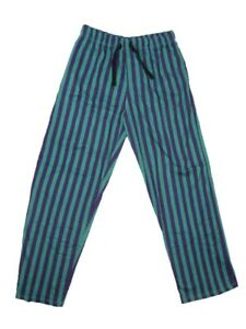 Adults Comfy Deal Random Choice Loungepants Spot Stripe Star Check Bargain Deal