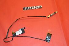 ♥✿♥HP G62-A12SO LCD CABLE DISPLAY KABEL