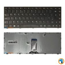 LENOVO FLEX 2 G40 G40-30 G40-45 G40-70 G40-80 KEYBOARD UK 25214818 NEW