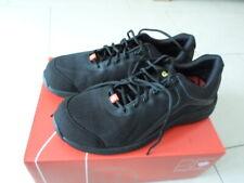 Strauss Schuhe in Arbeitsschuhe & Stiefel günstig kaufen | eBay