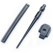 1911 Firing pin kit 9MM  firing pin+ firing pin stop+firing pin spring 1911