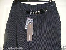 Pantalon 7/8 ème rayé COP COPINE ADAGIO T 40  !  NEUF ETIQUETTE !