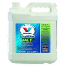 AIR SHIELD 729566 Diesel Exhaust Fluid DEF, 2.5 Gal.