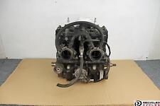 1994 94 ARCTIC CAT WILDCAT 700 EFI Motor / Engine