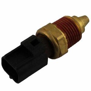 Walker Products 211-1026 Coolant Temperature Sensor