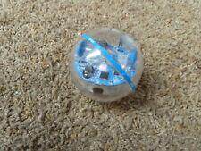 Sphero Sprk+ App-Enabled Robotic Ball untested