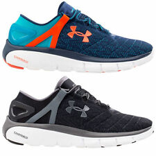 Atmungsaktive Herren-Fitness - & Laufschuhe mit Schnürsenkeln Joggen