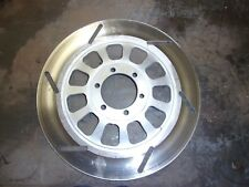 Yamaha Virago XV 535 Brake Disc