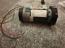 Reebok Treadmill motor Greenmaster 2.0HP 180VDC 4800 RPM HN-1050