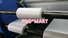1PIECE  5 meter peel ply vacuum bagging tools for hand lay-up 85gsm 170