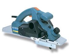 Rabot électrique varlope guillaume GR120P 900W VIRUTEX 2000400