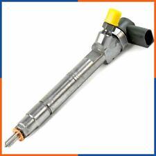 Injecteur Diesel MERCEDES-BENZ 2.7 CDi 613070088780, A6130700187 A61307001870080