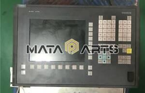 1PCS USED Siemens 6FC5210-0DF00-0AA2 6FC5203-0AF00-0AA1 tested