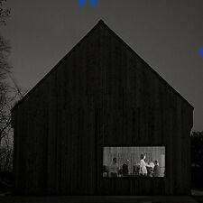 The National Sleep Well Beast White Vinyl 2lp & Mp3 in Stock