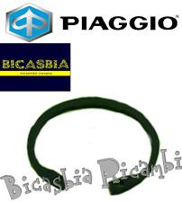 006646 - ORIGINALE PIAGGIO ANELLO PLANETARIO DIFFERENZIALE APE 50 BICASBIA