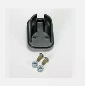 NEW! Concept 2 Model C, D, E Indoor Rower Rowing Machine Handle Hook