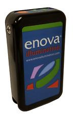 Enova PP2 Battery Pack