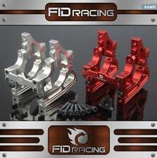 FID CNC Front centre diff bracket for losi dbxl desert buggy xl DBXL 1/5 rc car