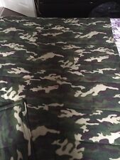 15lb WEIGHTED THERAPY BLANKET Autism, ADHD, Sensory, *READY TO POST*