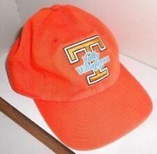 Vintage 1990s University of Tennessee Lady Volunteers Ball Cap