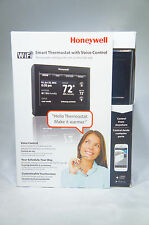 Honeywell RTH9590WF1011 GOOD Wi-Fi Smart Thermostat with Voice Control (H-42)