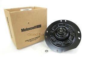 NEW Motorcraft A/C Heater Blower Motor Main Unit MM-757 Ford Windstar 1995-1996