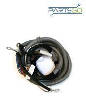 40X5622 ADF cable Lexmark X264dn X363dn X364dn X364dw - USA SELLER!!!