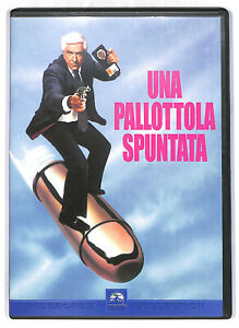 EBOND Una pallottola spuntata DVD D574615