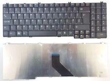 Lenovo G555 G550 G550S G555G B550 B560 G550A G550X F55 Keyboard UK B560-433028U