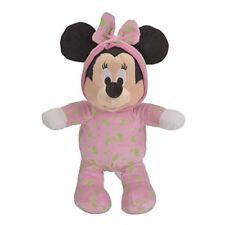 Disney Peluche Minnie 25cm NICOTOY