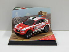 Unbranded Mitsubishi Diecast Racing Cars