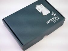 Swarovski Optik PA-15 Adapter ADA camera to binoculars w/box instructions etc