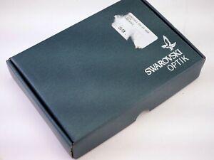 Swarovski Optik PA-15 Adapter ADA camera to binoculars w/box instructions etc X1