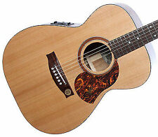 Maton SRS808 Acoustic Guitar
