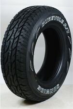 275/55R20 117T XL Sunwide Durevole A/T (2755520) - NSW Customers Only