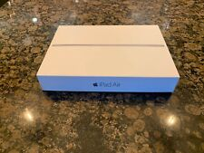 Apple iPad Air 2 64GB, Wi-Fi   Cellular (Unlocked), 9.7in - Space Gray MH2M2LL/A