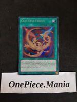 Yu-Gi-Oh! Odd-eyes Fusion Docs-en063