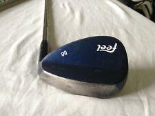 RARE FEEL Golf Design Series wedge
