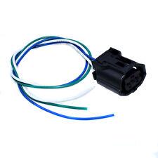 For Toyota Scion Lexus Camshaft Position Sensor Connector Pigtail 9091905060 New