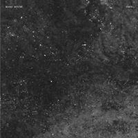 "Basic House : Oats VINYL 12"" Album (2013) ***NEW*** FREE Shipping, Save £s"