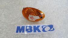 MBK OVETTO 50 LUZ INTERMITENTE LUZ INTERMITENTE DERECHO INDICADOR #R7190