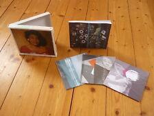 Ella Fitzgerald-gâcher 1936-1956 | 3cd box-set