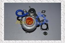 NEW CT9 17201-64190 Turbo Turbine Turbocharger for TOYOTA STARLET PASEO GLANZA