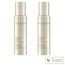 Clarins Shaping Facial Lift Total V Contouring Serum 50ml