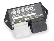 Daytona Twin Tec - 1008 - TC88 Plug-In Ignition Module, Plug-in module`