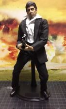 Scarface, Al Pacino 1:6 Scale Action Figure