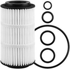 Engine Oil Filter Casite CF660