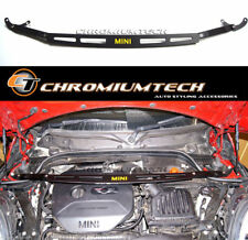 MK3 MINI Cooper/S/ONE F55 F56 F57 Hatchabck Aluminium FRONT STRUT BRACE BAR