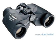 OLYMPUS 7 x 35 DPS I prismáticos de clásico incl. Caja y correa de