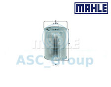 Genuine MAHLE Motor De Repuesto Filtro Inserto Filtro De Combustible KX 231D
